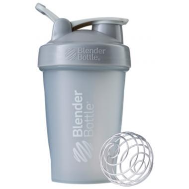 Шейкер Blender Bottle 591 мл