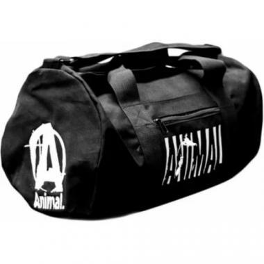 Спортивная сумка Animal