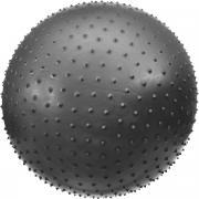 Массажный мяч Bradex