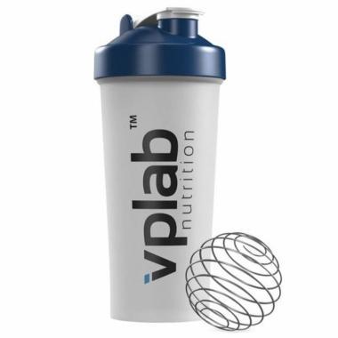 Шейкер VPLAB Nutrition
