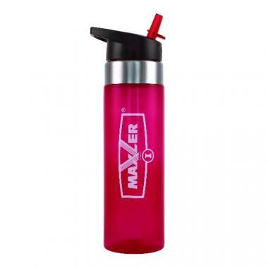 Бутылка MAXLER 550 мл