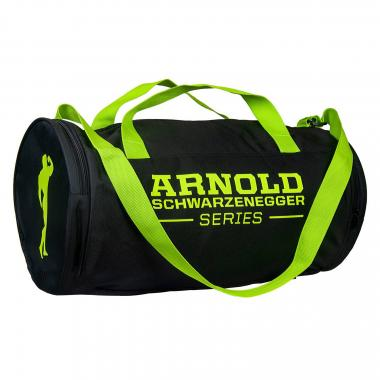 Спортивная сумка MP ARNOLD SERIES
