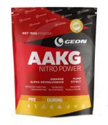 GEON AAKG Nitro power