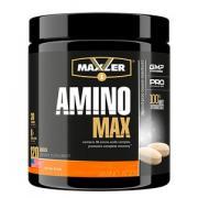 Maxler Amino Max