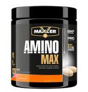 Maxler Amino Max 100 % Hydrolysate
