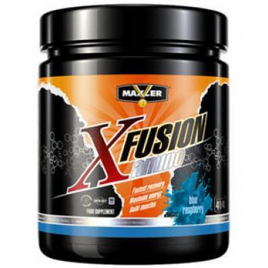 Maxler Amino X-Fusion