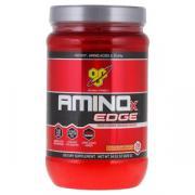 BSN Amino-X EDGE