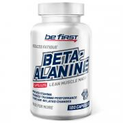 Be First Beta-Alanine