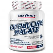 Be First Citrulline Malate
