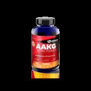 GEON AAKG Nitro power tabs