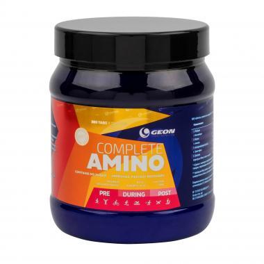 GEON Complete Amino