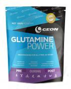 GEON Glutamine Power Powder