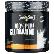 Maxler Glutamine 100% PURE