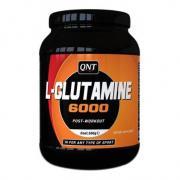 QNT L-Glutamine