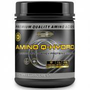 Quantum Amino Q-Hydro
