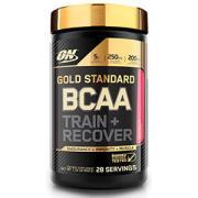 Optimum Nutrition BCAA Gold Standard