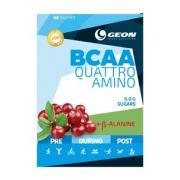 GEON BCAA Quattro Amino