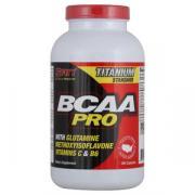 SAN BCAA-Pro