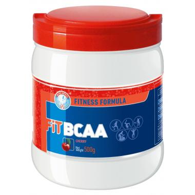 Academya-T Fit ВСАА