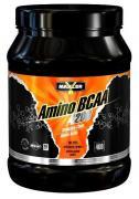 Maxler Amino BCAA 4200 mg