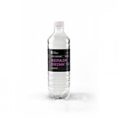 Sport Technology Nutrition Repair Drink BCAA 6000