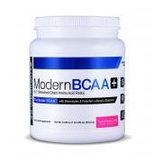 USPlabs Modern BCAA+ 8:1:1
