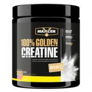 Maxler Creatine 100% Golden