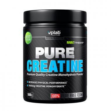 VP Laboratory Pure Creatine