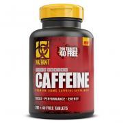 Mutant Caffeine 200 mg