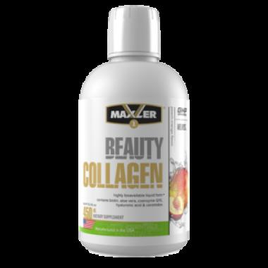 Maxler Beauty Collagen