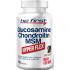 Be First Glucosamine Chondroitin MSM Hyper Flex
