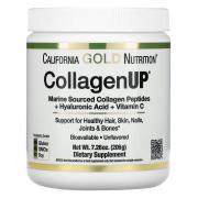 California Gold Nutrition CollagenUP