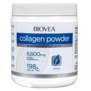 Biovea Collagen powder 6600 mg