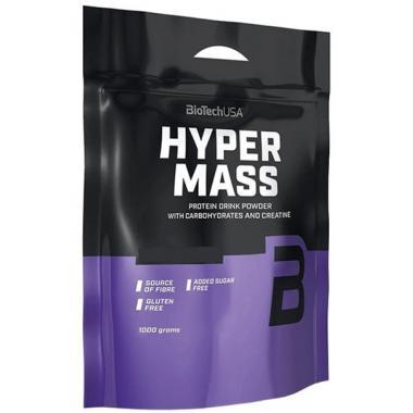 Biotech USA Hyper Mass
