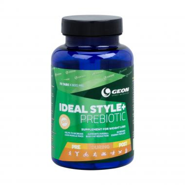 GEON Ideal Style + prebiotic