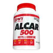 SAN Alcar 500
