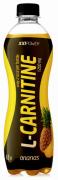 XXI POWER L-Carnitine 1200 mg