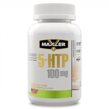 Maxler 5-HTP