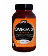 QNT Omega-3
