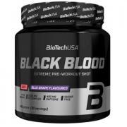 BioTechUSA BLACK BLOOD