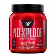 BSN N.O.-Xplode New Formula