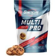 Geneticlab Nutrition Multi Pro
