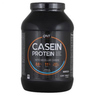 QNT Casein Protein