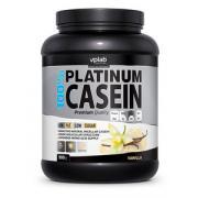 VP Laboratory 100% Platinum Casein