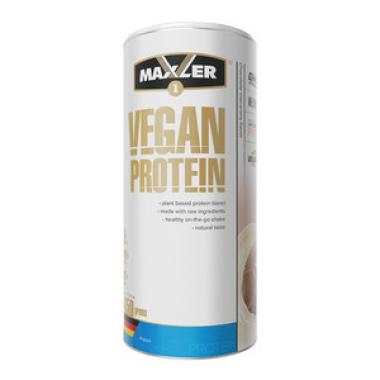 Maxler Vegan Protein