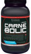 Ultimate Nutrition Carne Bolic