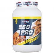 Geneticlab Nutrition Egg Pro