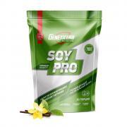 Geneticlab Nutrition SOY PRO