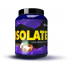 GEON 100% Perfect Whey Isolate