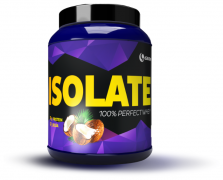 GEON ISOLATE PROTEIN